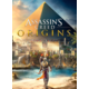 PC hra Assassins Creed Origins