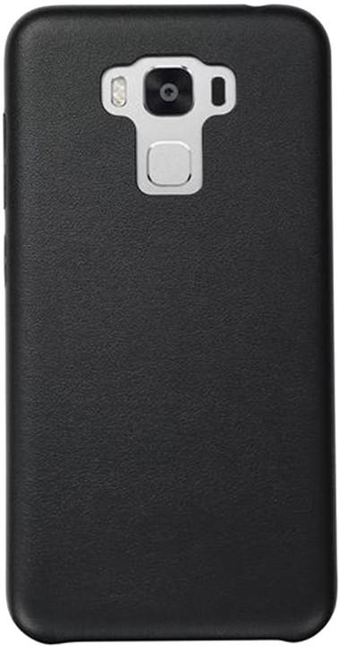 Asus BUMPER CASE ZC553KL, černá
