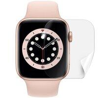 Screenshield fólie na displej pro Apple Watch Series 6, 40mm - APP-WTCHS640-D
