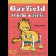 Komiks Garfield starší a širší, 40.díl