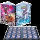 Album Pokémon: Sword and Shield Chilling Reign, A4