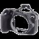 Easy Cover silikonový obal Reflex Silic pro Nikon D5500, černá  + Voucher až na 3 měsíce HBO GO jako dárek (max 1 ks na objednávku)