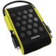 ADATA HD720 - 2TB, zelená