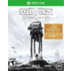 Star Wars Battlefront - Ultimate Edition (Xbox ONE)  + 300 Kč na Mall.cz