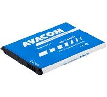 Avacom baterie do mobilu Samsung Galaxy S3 SGH-I9300, 2100mAh, Li-Ion - GSSA-I9300-S2100A