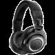 Audio-Technica ATH-M50xBT2, černá