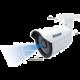 KGUARD set EL831 8-kanálový rekordér DVR 720P FULL HD + 4x 720P barevná venkovní kamera WA713A