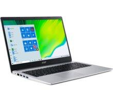 Acer Aspire 3 (A315-23-R276), stříbrná - NX.HVUEC.002