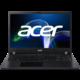 Acer TravelMate P215 (TMP215-41), černá