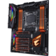 GIGABYTE X299 AORUS Gaming 9 - Intel X299