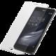 PanzerGlass Edge-to-Edge pro Asus Zenfone 3 Zoom, čiré  + Voucher až na 3 měsíce HBO GO jako dárek (max 1 ks na objednávku)