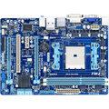 GIGABYTE GA-F2A85XM-HD3 - AMD A85X