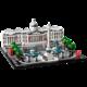 LEGO Architecture 21045 Trafalgarské náměstí Elektronické předplatné deníku Sport a časopisu Computer na půl roku v hodnotě 2173 Kč