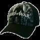 Kšiltovka God of War 3