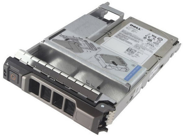 Dell server disk 300GB