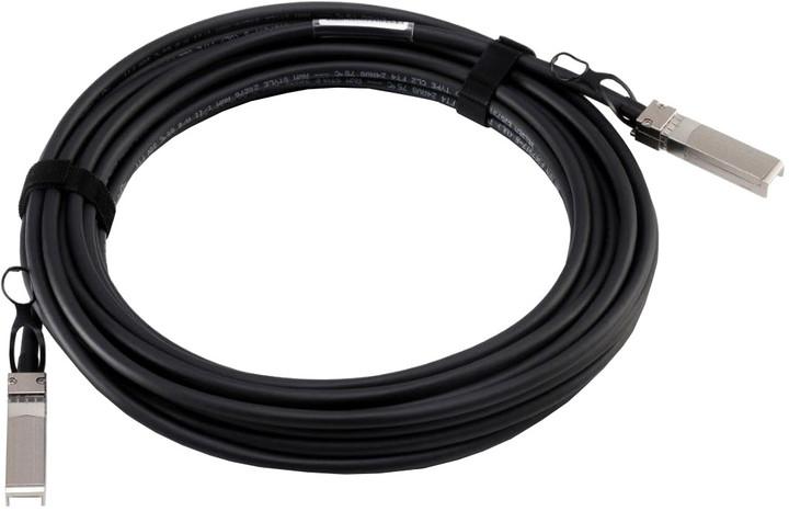 Cisco SFP-H10GB-ACU7M=, kabel SFP+ do SFP+, 7m