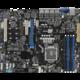 ASUS P11C-C/4L - Intel C242