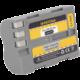 Patona baterie pro Nikon EN-EL3E 1300mAh