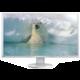 """EIZO EV3237-GY - LED monitor 32"""""""