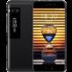 Meizu PRO7, 64GB, černá