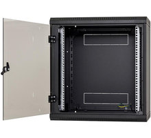 Triton RBA-06-AS4-BAX-A1, 6U, 600x395 Elektronické předplatné časopisu Reflex a novin E15 na půl roku v hodnotě 1518 Kč