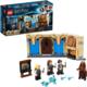LEGO® Harry Potter™ 75966 Komnata nejvyšší potřeby