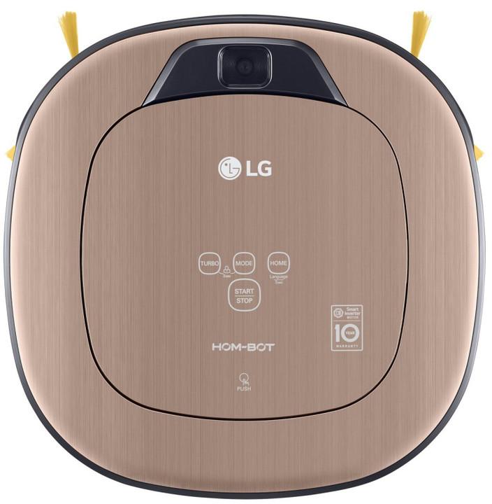 LG VR9627PG
