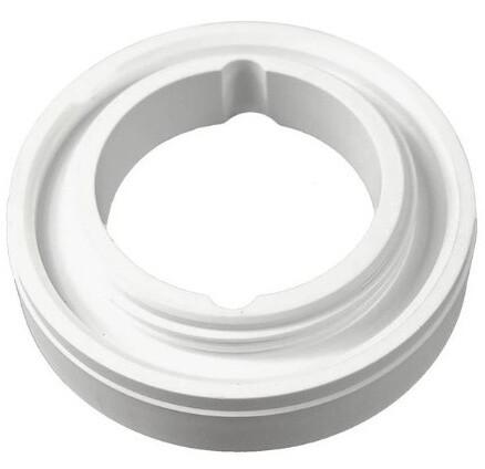 Danfoss adaptér pro ventilová tělesa typu M30x1,5