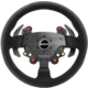 Thrustmaster TM Rally Sparco R383 Mod Wheel Add-on (T300/T500/TX)