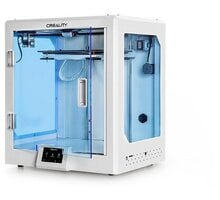 Creality 3D tiskárna CR-5 PRO