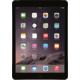 APPLE iPad Air 2, 128GB, Wi-Fi, 3G, šedá
