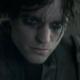 Od upírů kBatmanovi. Robert Pattinson se představuje jako superhrdina
