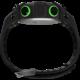 Razer Nabu SmartWatch Wristwear