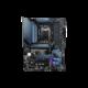 MSI MAG Z590 TORPEDO - Intel Z590