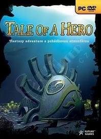 Tale of a Hero