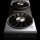 Kupte si GeForce RTX a získejte Battlefield V