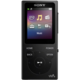Sony NWZ-E393, 4GB, černá