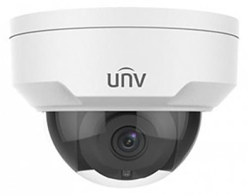Uniview IPC325ER3-DUVPF28