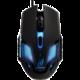 Hama uRage Reaper nxt  + Podložka pod myš CZC G-Vision Dark, L (v ceně 250 Kč)