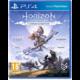 Horizon: Zero Dawn - Complete Edition (PS4)  + 300 Kč na Mall.cz