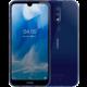 Nokia 4.2, 3GB/32GB, Blue - Použité zboží
