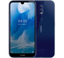 Nokia 4.2, 3GB/32GB, Blue