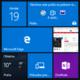 Velká jarní aktualizace Windows 10 je zadarmo. Jak ji získat?