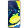Samsung Galaxy A80, 8GB/128GB, Gold