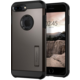Spigen Tough Armor 2 iPhone 7 Plus/8 Plus, gunmetal