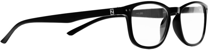 Z-ZOOM 04, černé