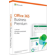 Microsoft Office 365 Business Premium OLP