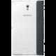 """Samsung Simple EF-DT700B pro Galaxy Tab S 8,4"""", bronzově titanová"""