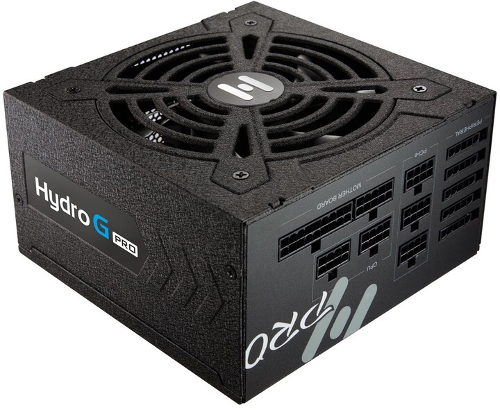 Fortron HYDRO G 1000 PRO - 1000W