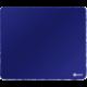 C-TECH MP-01B, látková